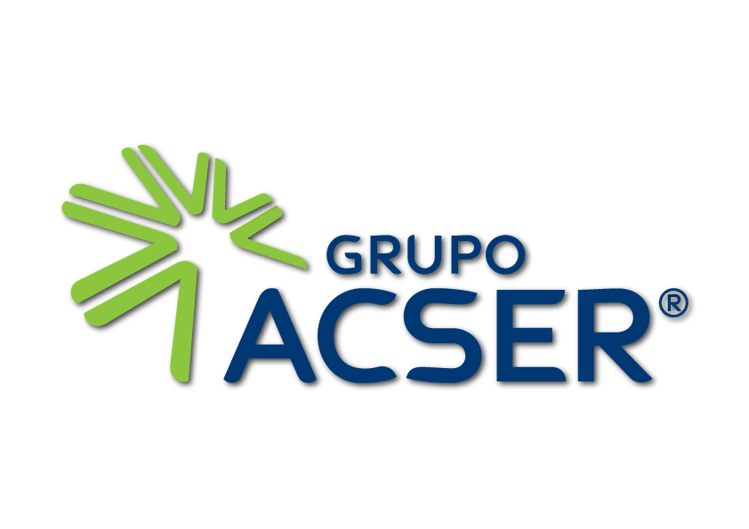 Grupo Acser's Company logo